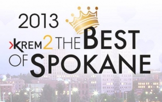 Krem2 Best of the City