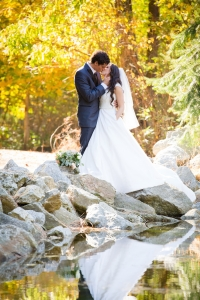Commellini Estate, Wedding Venue Spokane WA, Wedding Amenities, Wedding Washington, Reception Spokane