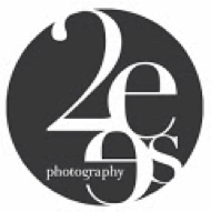 2EE's Photography Logo