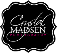 Crystal Madsen Photography