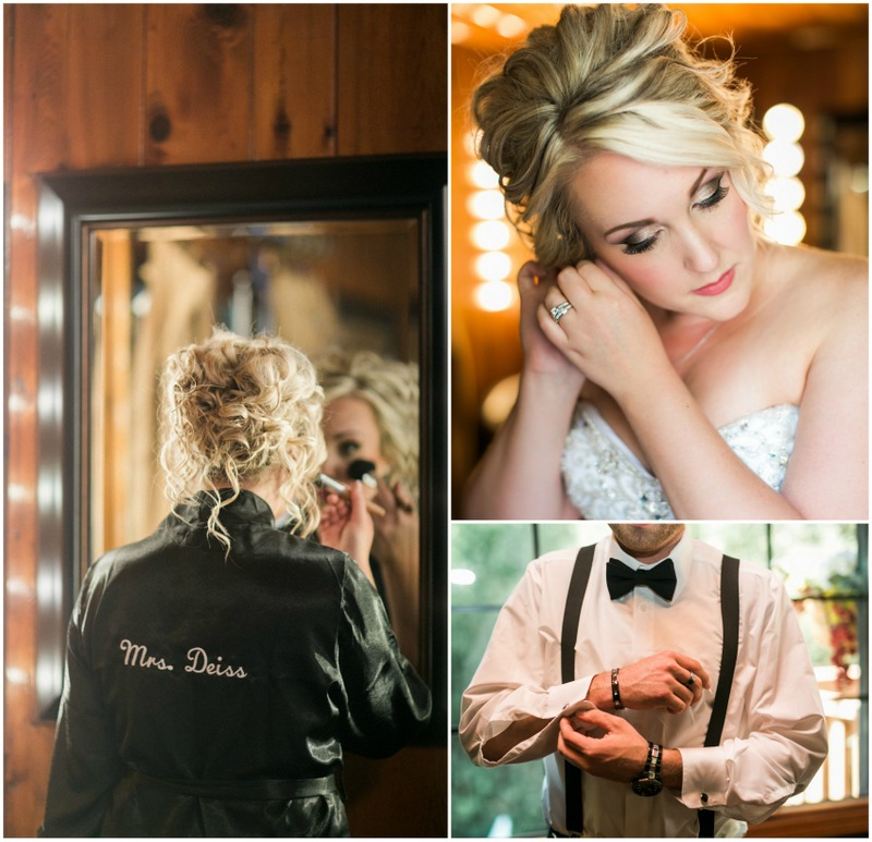 commellini estate, spokane wedding, spokane wedding photographer