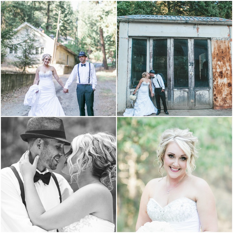 commellini estate, spokane wedding, wedding photographer, all inclusive wedding, outdoor reception, outdoor ceremony