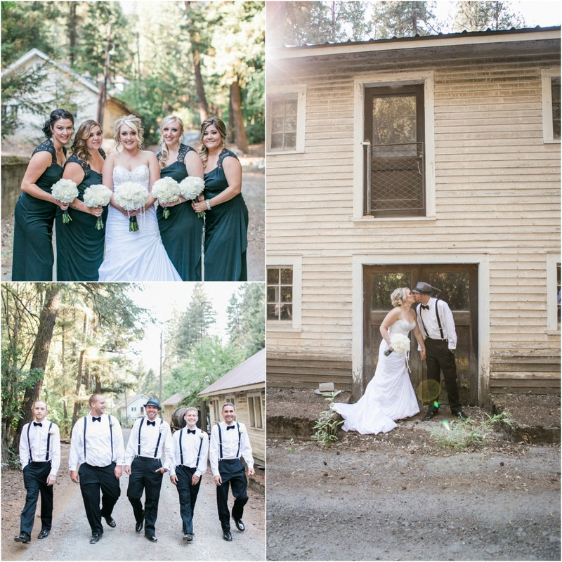 commellini estate, spokane wedding, wedding photography