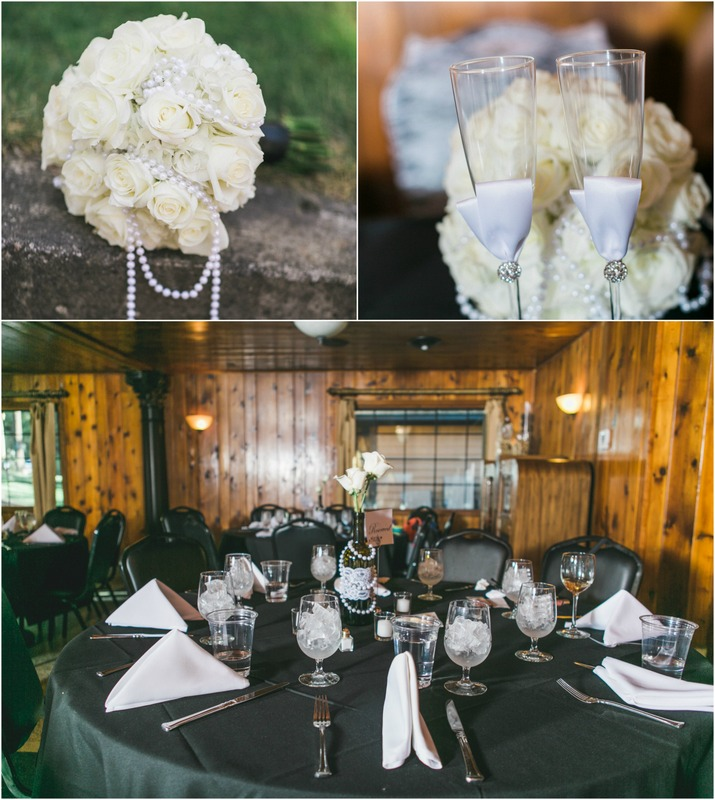 wedding reception, outdoor ceremony, indoor reception, rustic wedding venue