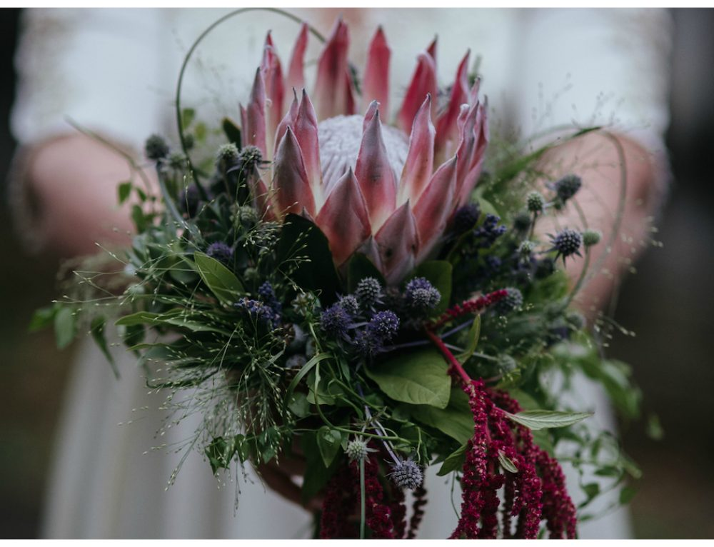 Ask the Experts: Special Touch Floral