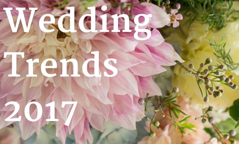 wedding-trends-2017-1