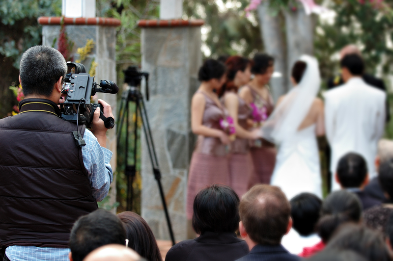 How to Choose your Videographer, Wedding Videographer, Wedding, Commellini Estate, Weddings, Spokane, Videographer, Spokane Weddings,