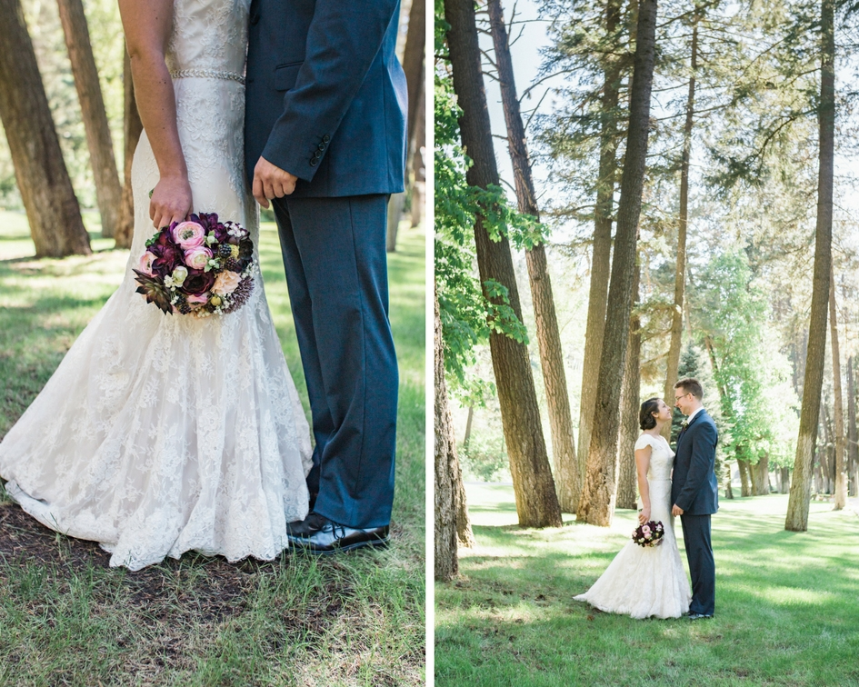 Summer Succulent Wedding, Spokane Wedding, Spokane Summer Wedding, Hannah + Scott, Hannah & Scott, Commellini Estate, Event Venue, Wedding Venue