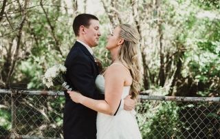 love at first sight, kyle and erin simply elegant wedding, simply elegant wedding, spokane wedding venues, outdoor wedding venue spokane