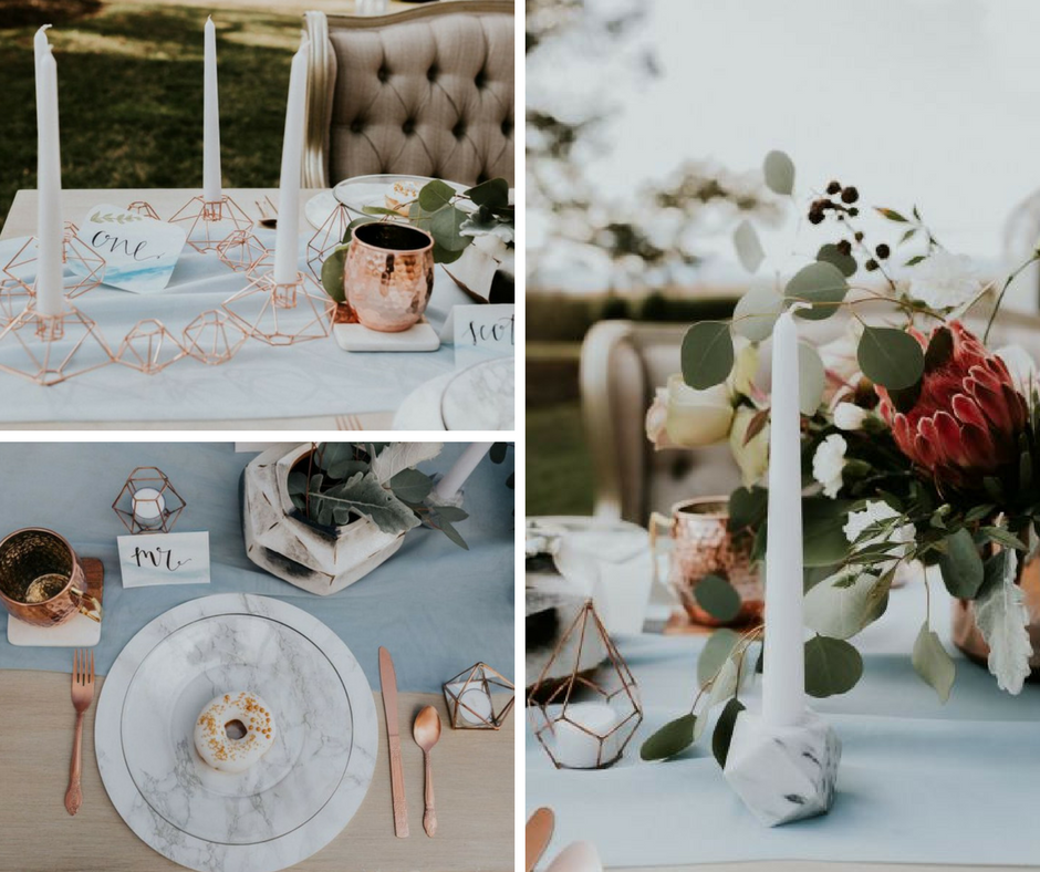 Wedding trends, 2018 brides, unveiled 2018 wedding trends, bride, wedding inspiration, unveiled, wedding trends, 2018, Spokane wedding venue, outdoor wedding venue Spokane, Spokane wa, pure elegance wedding theme, commellini estate, commellini, commellini wedding venue, pnw weddings, wistful woodsy romance, diy wedding, handcrafted wedding, enchanted evening, enchanted wedding