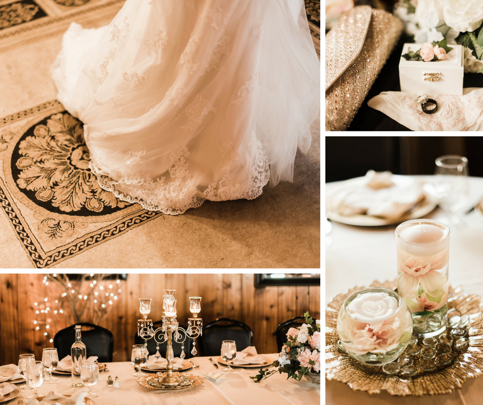 Wedding trends, 2018 brides, unveiled 2018 wedding trends, bride, wedding inspiration, unveiled, wedding trends, 2018, Spokane wedding venue, outdoor wedding venue Spokane, Spokane wa, pure elegance wedding theme, commellini estate, commellini, commellini wedding venue, pnw weddings