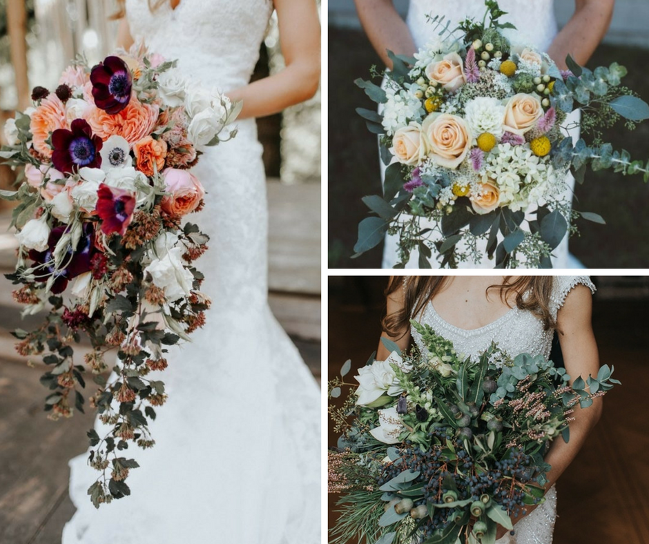 Unveiled wedding trends all things decor