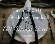 commellini estate unveiled, commellini estate, commellini, event venue spokane, wedding trends, wedding inspiration, wedding inspo, outdoor wedding venue spokane, wedding venue spokane, wedding trends 2018, 2018, wedding trends, unveiled, events, best events spokane, spokane wedding venue, commellini estate unveiled, Wedding trends, 2018 brides, unveiled 2018 wedding trends, bride, wedding inspiration, unveiled, wedding trends, 2018, Spokane wedding venue, outdoor wedding venue Spokane, Spokane wa, pure elegance wedding theme, commellini estate, commellini, commellini wedding venue, pnw weddings, wistful woodsy romance, all things decor, wedding decor, 2018 wedding decor