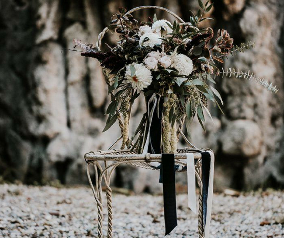Wedding trends, 2018 brides, unveiled 2018 wedding trends, bride, wedding inspiration, unveiled, wedding trends, 2018, Spokane wedding venue, outdoor wedding venue Spokane, Spokane wa, pure elegance wedding theme, commellini estate, commellini, commellini wedding venue, pnw weddings, wistful woodsy romance