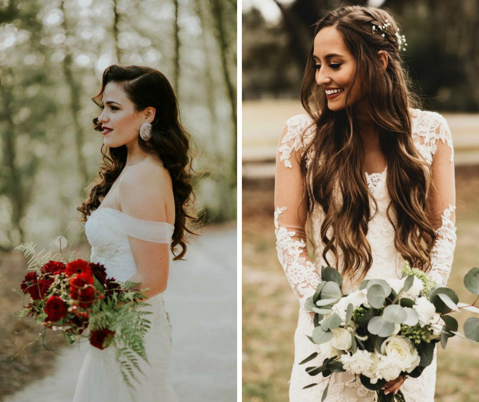 2018, Wedding Trends, Wedding trends, 2018 brides, unveiled 2018 wedding trends, bride, wedding inspiration, 2018 wedding trends, unveiled, wedding trends, 2018, Spokane wedding venue, outdoor wedding venue Spokane, Spokane wa, pure elegance wedding theme, commellini estate, commellini, commellini wedding venue, pnw weddings, wistful woodsy romance, diy wedding, handcrafted wedding, enchanted evening, enchanted wedding