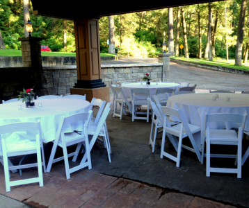 patio, Main Venue, Commellini Estate, Wedding venue spokane spokane wedding venue, outdoor wedding venue, event venues spokane, spokane wa, wedding venues spokane, wedding venue, indoor wedding venue, wedding reception spokane wa, spokane wa wedding reception, Patio, Portico, La Capanna, Creek Side, Pond Side