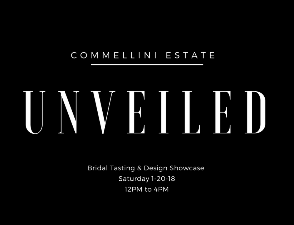 Commellini Estate Unveiled