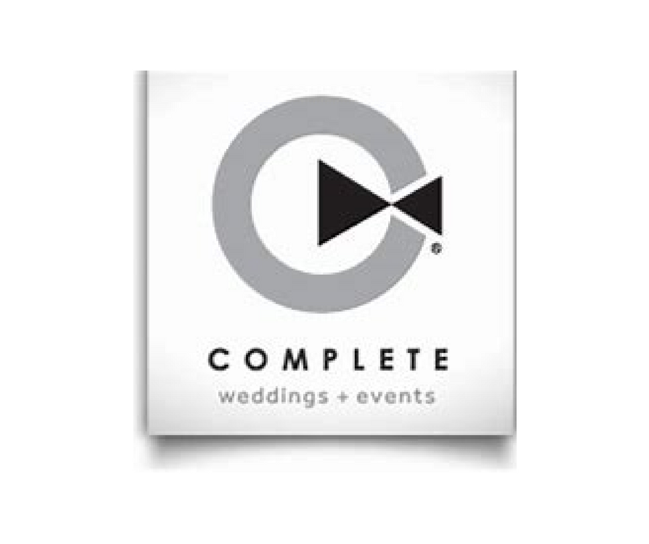commellini estate unveiled, commellini estate, commellini, event venue spokane, wedding trends, wedding inspiration, wedding inspo, outdoor wedding venue spokane, wedding venue spokane, wedding trends 2018, 2018, wedding trends, unveiled, events, best events spokane, spokane wedding venue, commellini estate unveiled