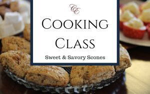 Couples cooking classes near me