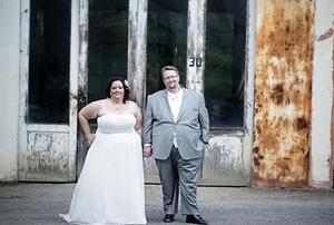 Commellini Estate Wedding,Kim and Josh