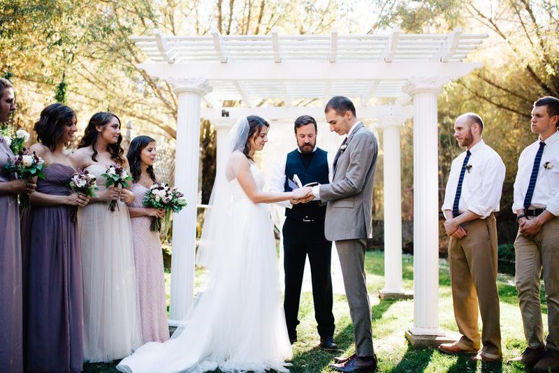 Event Planning, Desiree, Commellini Estate, Wedding, Outdoor Wedding, Summer wedding