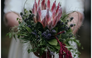 Special Touch Floral, Florists Spokane, Wedding Florals, Spokane, Commeliini Estate, Brides