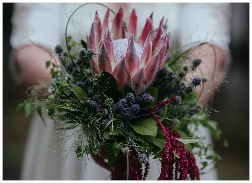 Special Touch Floral, Florists Spokane, Wedding Florals, Spokane, Commeliini Estate, Brides