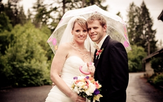 umbrella, wedding, rain, ceremony, inclement, rehearsal, reception, marriage