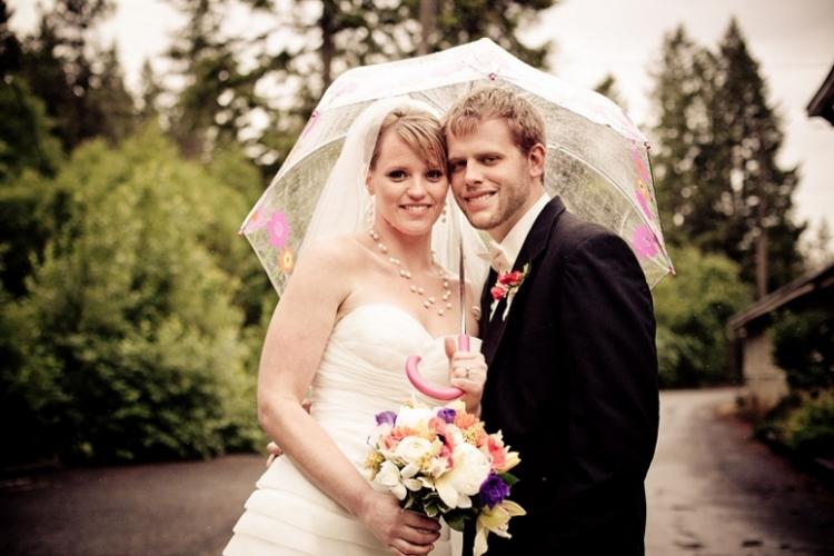 umbrella, wedding, rain, ceremony, inclement, rehearsal, reception, marriage