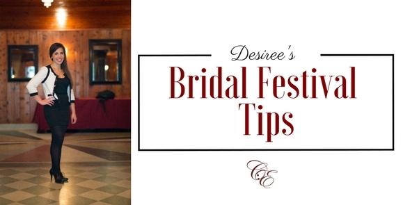 Spokane Bridal Festival, Bridal Fest, Bridal Show