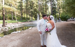 Great Gatsby Wedding, Hanson Wedding, Commellini Estate, Brides, Grooms, Bride & Groom, Spokane Wedding, Best of Spokane Weddings, Weddings, Commellini