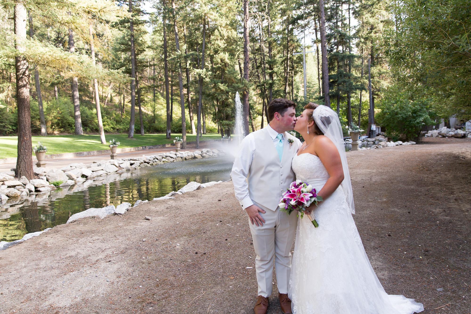 Great Gatsby Wedding, Hanson Wedding, Commellini Estate, Brides, Grooms, Bride & Groom, Spokane Wedding, Best of Spokane Weddings, Weddings, Commellini