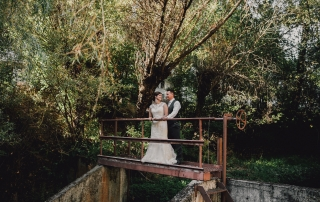 Traditional Spokane Wedding, Varnell Wedding, Through Stories, Commellini Estate, Weddings, Spokane
