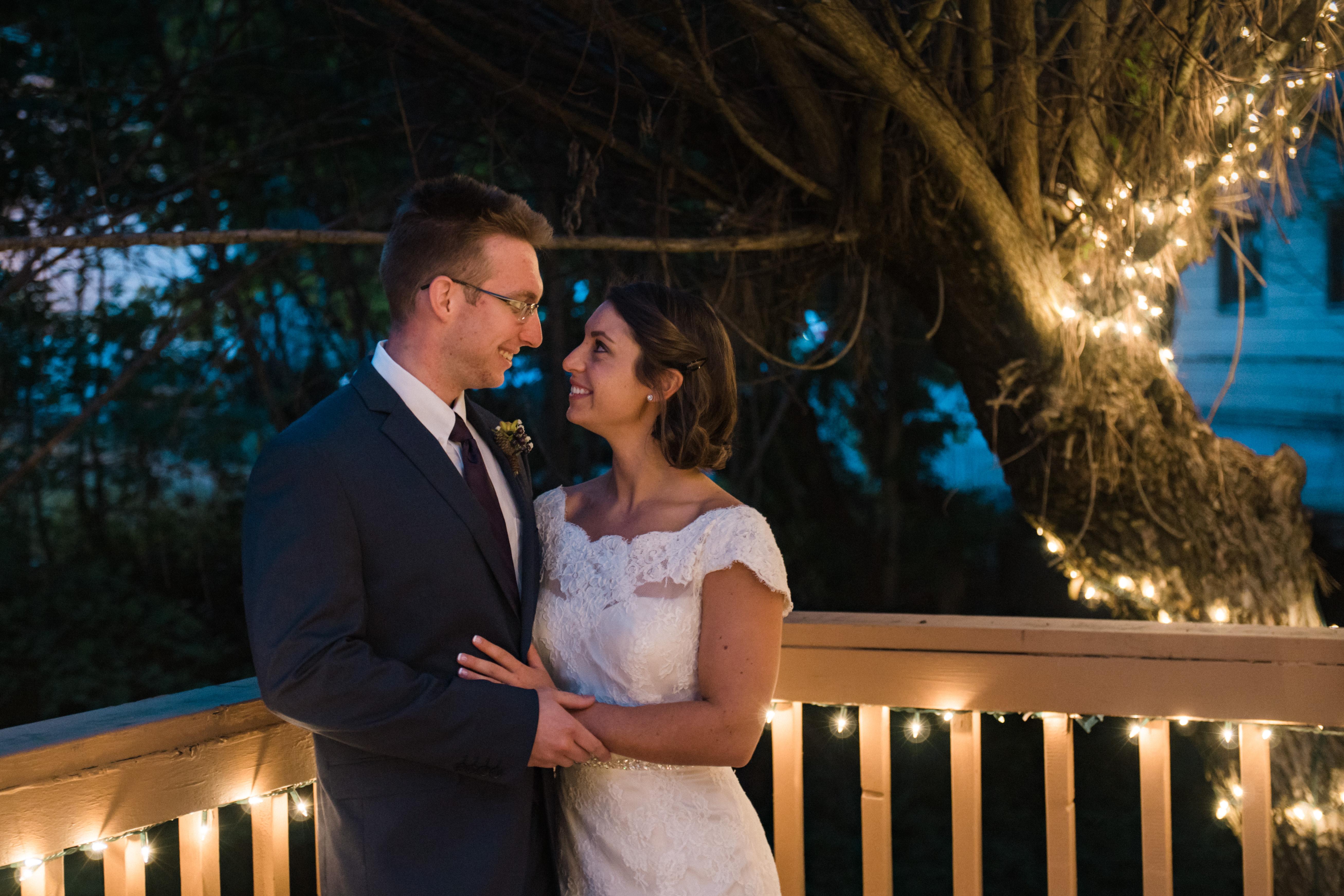 Summer Succulent Wedding, Spokane Wedding, Spokane Summer Wedding, Hannah + Scott, Hannah & Scott, Commellini Estate, Event Venue, Wedding Venue