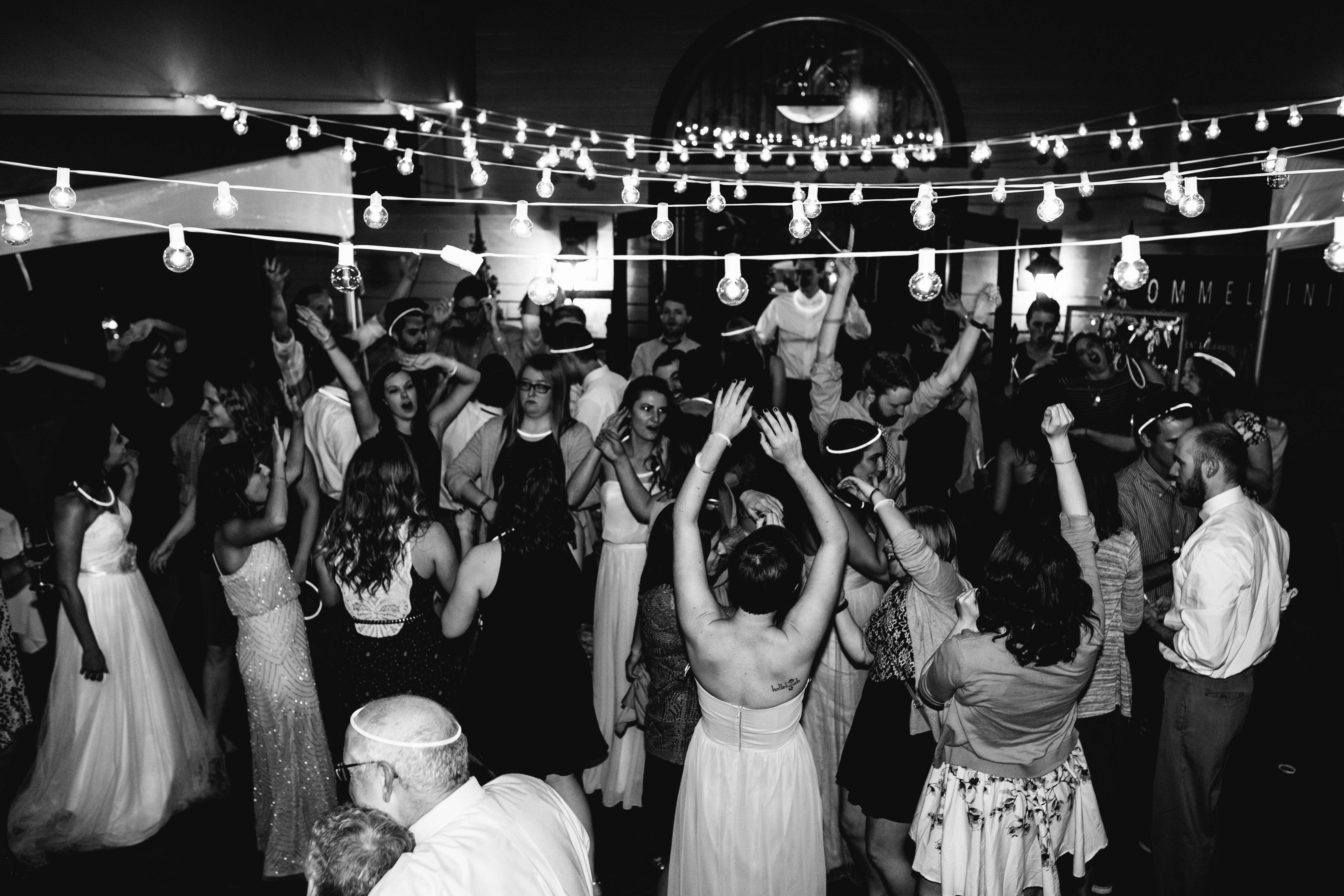 2017 Grand Exit, Commellini's Grand Exit of 2017, 2017 Celebration, New Year, Celebration, 2017, Commellini Estate, Spokane wedding venues, Spokane event venue, Spokane wa, wedding venues, Spokane event venue, pnw wedding, pnw, family owned, estate, Commellini Estate,
