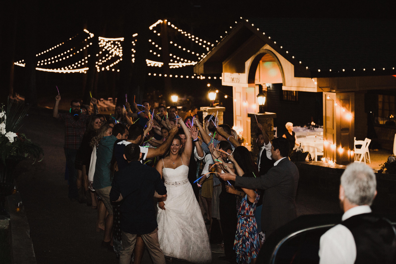 2017 Grand Exit, Commellini's Grand Exit of 2017, 2017 Celebration, New Year, Celebration, 2017, Commellini Estate, Spokane wedding venues, Spokane event venue, Spokane wa, wedding venues, Spokane event venue, pnw wedding, pnw, family owned, estate, Commellini Estate