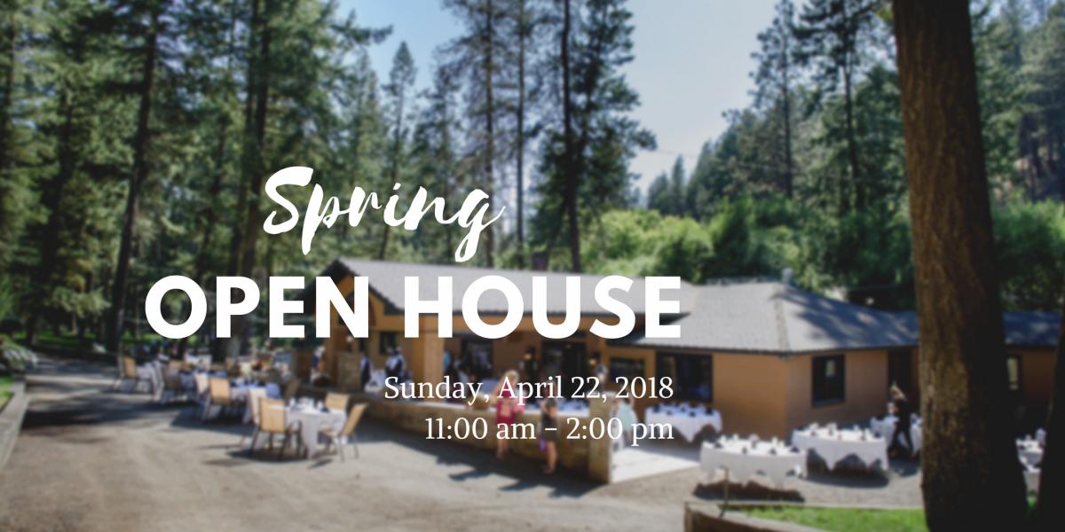 open house, spring, commellini estate, commellini, wedding, wedding planning, wedding ideas, wedding inspiration, spring open house